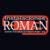 Instalaciones Roman Sabinillas
