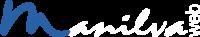 Diseño web Manilva | Creación de páginas web en Manilva